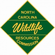 Wildlife says no-wake zone not needed at Poe Creek