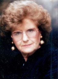 RRSpin - Obituaries