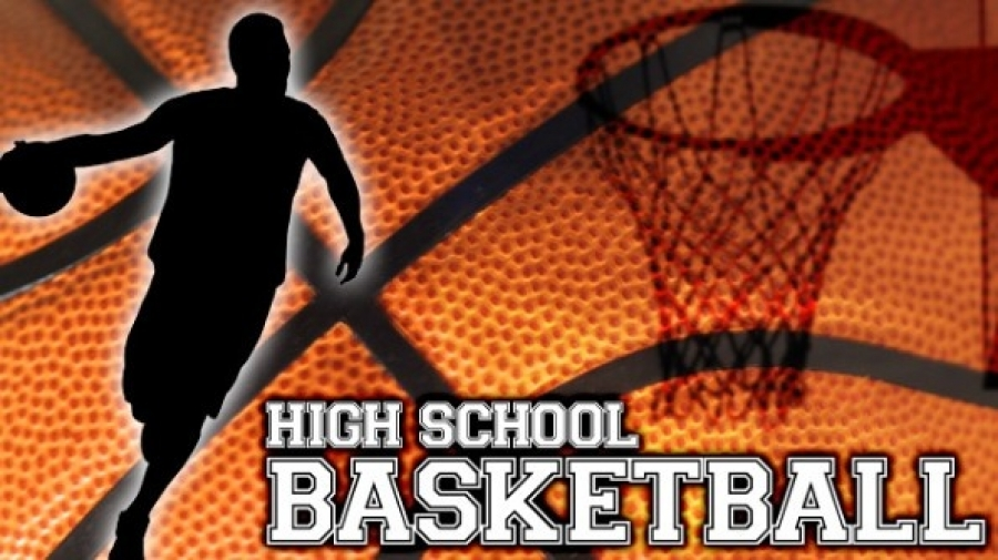 Area basketball projections are out by HighschoolOT
