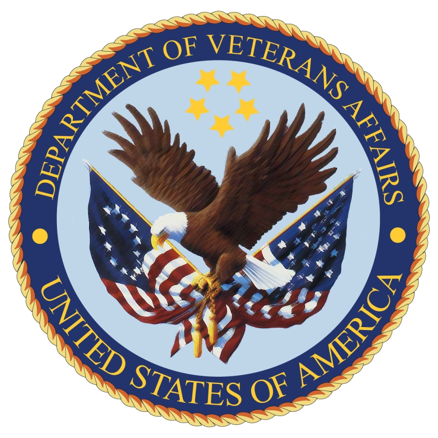 Veterans assistance events set in Roanoke Rapids