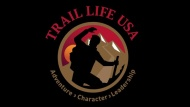 Trail Life gains ground in Roanoke Rapids