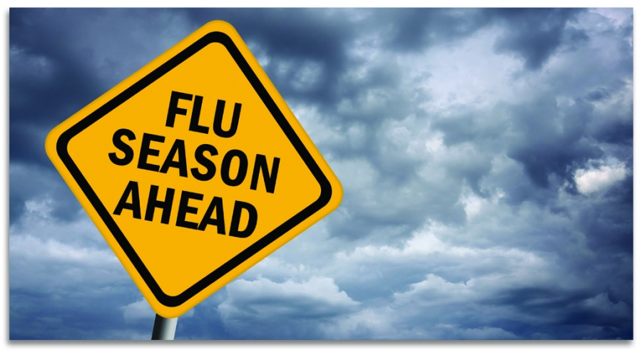 HRMC implements flu safeguards