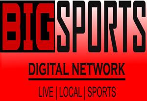 Big Sports Network