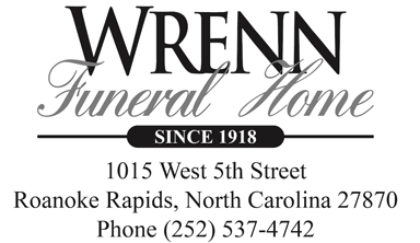 Wrenn Clarke Hagan