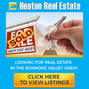 Heaton Real Estate