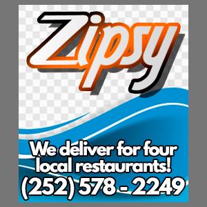 Zipsy