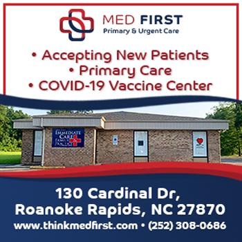 Med First Primary Care 300x300