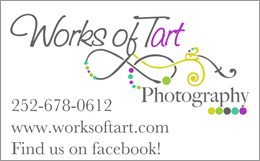 Works of Tart