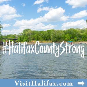 Visit Halifax Halifax Strong