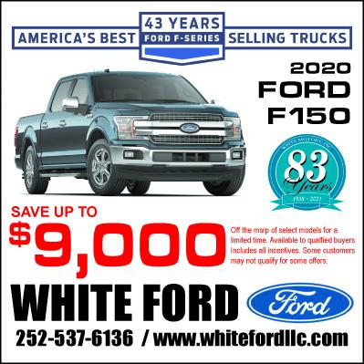 White 300x300