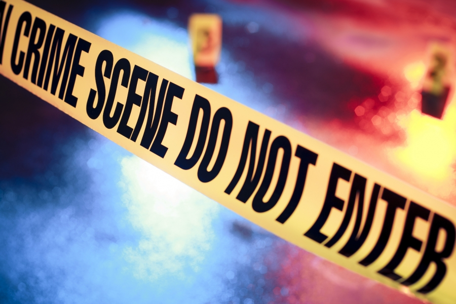 Roanoke Valley crime roundup: Angry customer; armed robbery
