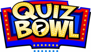 Quiz Bowl set Wednesday