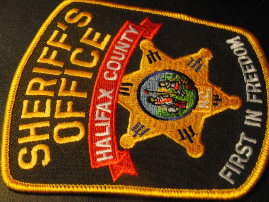 HCSO roundup: Chase; common law robbery