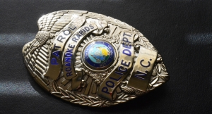 RRPD roundup: Morning armed robbery; couple found in house