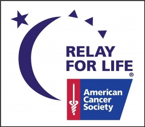 Relay for Life starts Friday
