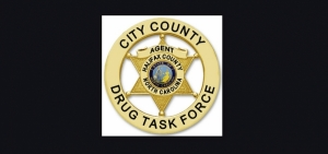 Task force enlists help of SBI unit in heroin campaign