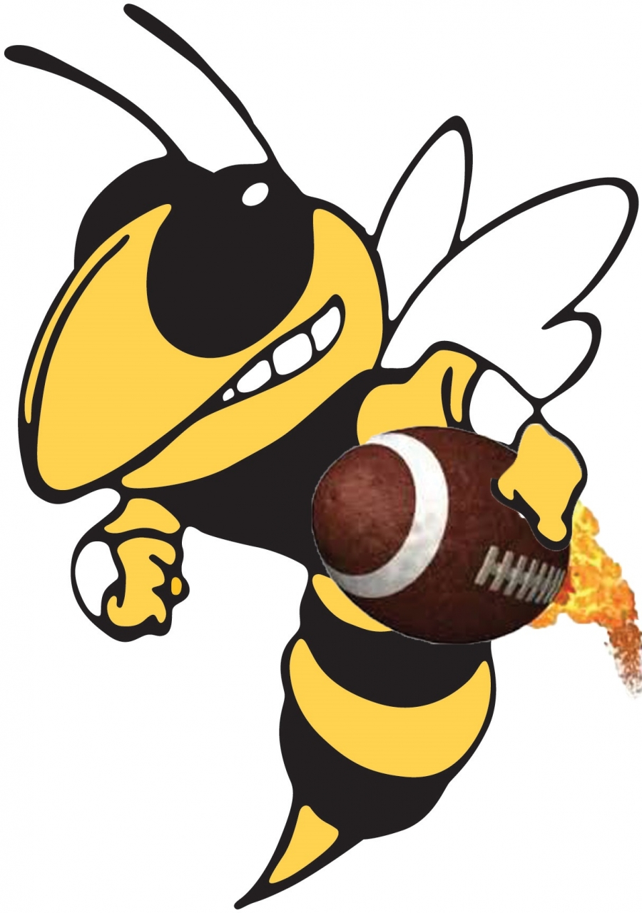 yellow jackets youth football registration open football team clip art free football team clipart black and white