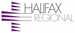Newly elected Halifax Regional board of directors announced