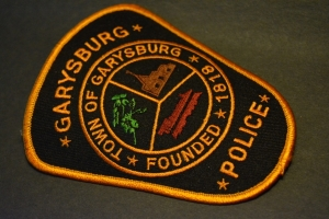 Garysburg National Night Out set Tuesday