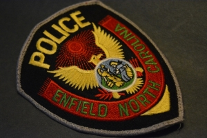 Enfield PD roundup: Marijuana charge; domestic assault