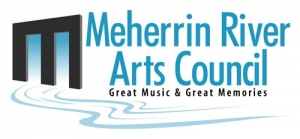 2017 MRAC season concerts released